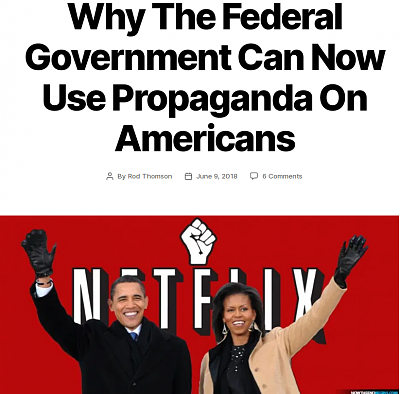 Click image for larger version  Name:why the federal gov can use propaganda.png Views:18 Size:300.5 KB ID:45653