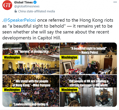 Click image for larger version  Name:Pelosi called the protests in China a beautiful sight.png Views:27 Size:602.5 KB ID:45772