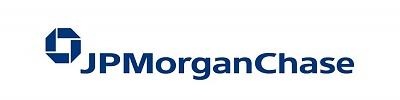 Click image for larger version  Name:jp morgan chase.jpg Views:16 Size:15.0 KB ID:45775
