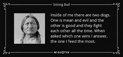 Click image for larger version  Name:quote-dogs-sitting-bull-70-41-66.jpg Views:21 Size:59.3 KB ID:38590
