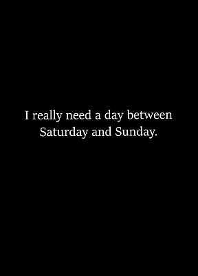 Click image for larger version  Name:i really need a day (5-27-18).png Views:5 Size:21.5 KB ID:46436