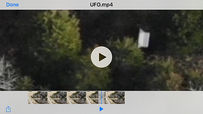 Click image for larger version  Name:UFO.PNG Views:1323 Size:1.04 MB ID:39706