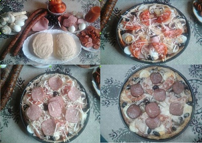 Click image for larger version  Name:PIZZA.jpg Views:49 Size:81.9 KB ID:42079