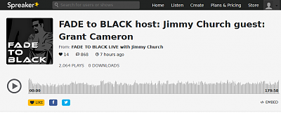 Click image for larger version  Name:FADE to BLACK Jimmy Church with Grant Cameron.png Views:14 Size:52.4 KB ID:40867