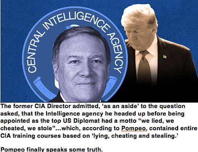 Click image for larger version  Name:Pompeo speaks truth.png Views:27 Size:275.5 KB ID:41727