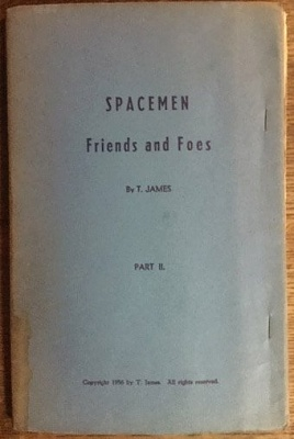 Click image for larger version  Name:Spacemen COVER.jpg Views:4 Size:23.0 KB ID:41893