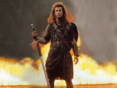 Click image for larger version  Name:Braveheart.jpg Views:11 Size:125.1 KB ID:42193