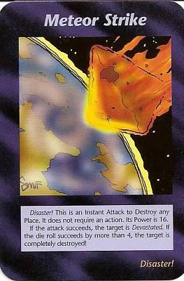 Click image for larger version  Name:meteor_strike.jpg Views:145 Size:78.6 KB ID:20408