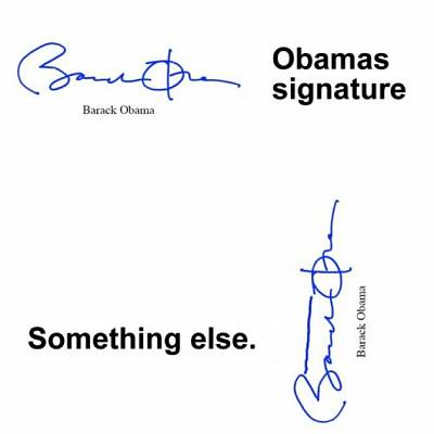Click image for larger version  Name:Obama-signature-e1355841567693.jpg Views:74 Size:34.5 KB ID:26701