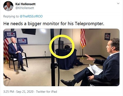 Click image for larger version  Name:biden_teleprompterfe73904cdd65f7672d2188d09f90c9.jpg Views:7 Size:52.7 KB ID:44531