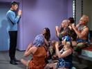 Name:  spock2.jpg Views: 227 Size:  44.8 KB