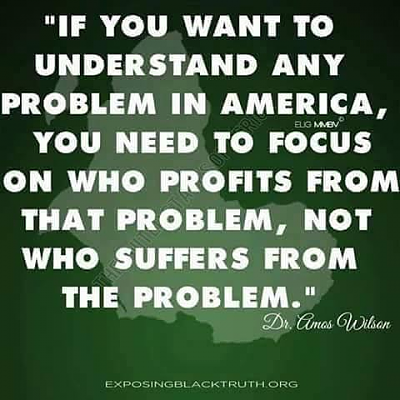 Click image for larger version  Name:Who Profits.png Views:174 Size:300.7 KB ID:39537