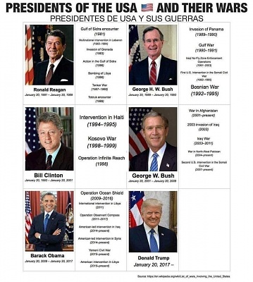 Click image for larger version  Name:trump wars?.jpg Views:147 Size:87.4 KB ID:44386