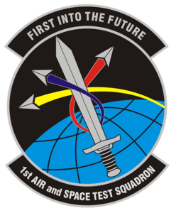 Name:  1st_Air_and_Space_Test_Squadron.png Views: 141 Size:  72.7 KB