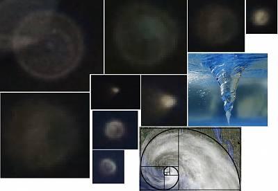 Click image for larger version  Name:fibonachi.jpg Views:337 Size:133.5 KB ID:11807