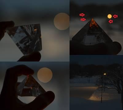 Click image for larger version  Name:external_light.jpg Views:281 Size:86.9 KB ID:11808