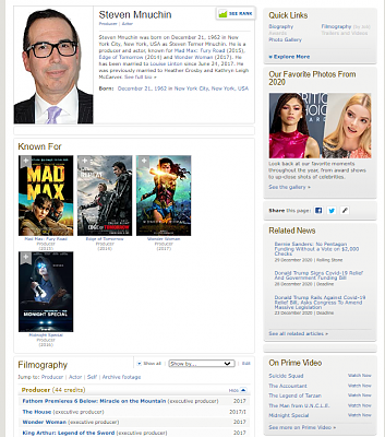 Click image for larger version  Name:Steve Mnuchin movie credits.png Views:25 Size:311.7 KB ID:45657