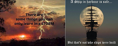 Click image for larger version  Name:Storms and Ships.png Views:18 Size:455.3 KB ID:41448