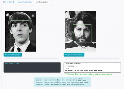 Click image for larger version  Name:paulmccartney_compare_1964-1969.jpg Views:15 Size:172.2 KB ID:41497