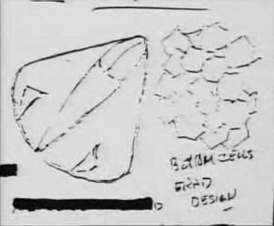 Click image for larger version  Name:Roswell-Frank_Kauffman_sketch.jpg Views:6 Size:38.8 KB ID:38400