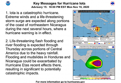Click image for larger version  Name:Hurricane Iota.png Views:1 Size:437.8 KB ID:45142