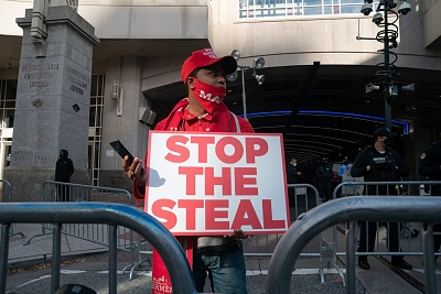 Click image for larger version  Name:Stop the Steal.jpg Views:3 Size:215.5 KB ID:45147