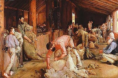 Click image for larger version  Name:shearing the rams...jpeg Views:54 Size:45.2 KB ID:43186