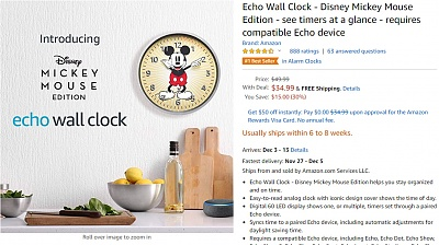 Click image for larger version  Name:Q_Echo_clock-1.jpg Views:3 Size:256.9 KB ID:44779