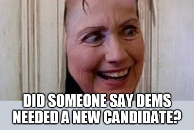 Click image for larger version  Name:hillary_d1eefb96fec16ee98b6332076df64d3ab0cc6dc562ba.jpg Views:47 Size:82.7 KB ID:44826