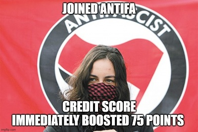 Click image for larger version  Name:joined antifa.jpg Views:34 Size:50.0 KB ID:45521