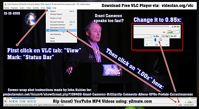 Click image for larger version  Name:VLC-Player-Speed-Instructions-made-by-John-Kuhles.jpg Views:25 Size:410.9 KB ID:42003