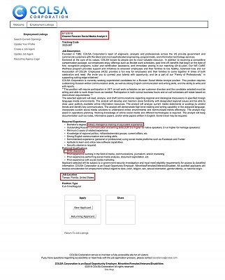 Click image for larger version  Name:Dilyana_Colsa Corp 1 DqbX6E-WwAAfL4u.jpg Views:17 Size:167.2 KB ID:39549
