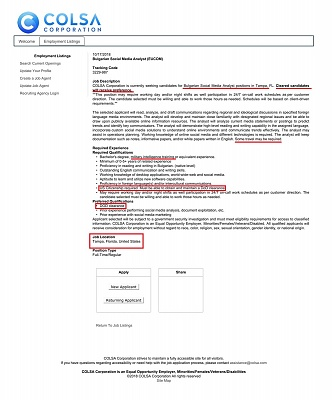 Click image for larger version  Name:Dilyana_Colsa Corp 2 DqbX7ujWwAIfEFV.jpg Views:15 Size:146.1 KB ID:39550