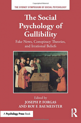 Click image for larger version  Name:The Social Psychology of Gullibility Cover.png Views:21 Size:435.2 KB ID:41333