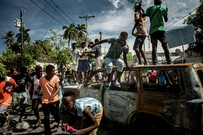 Click image for larger version  Name:Haiti.png Views:73 Size:378.2 KB ID:41719