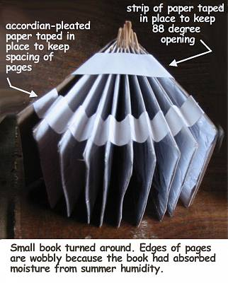 Click image for larger version  Name:small book turned to show pages.jpg Views:221 Size:197.0 KB ID:24303