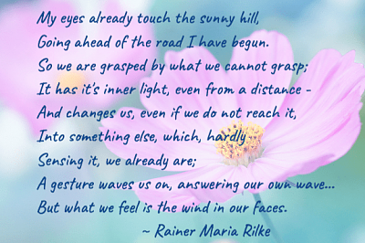 Click image for larger version  Name:Rilke.png Views:15 Size:113.8 KB ID:41739