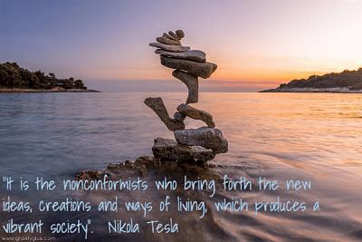 Click image for larger version  Name:nonconformists.png Views:11 Size:107.8 KB ID:41865