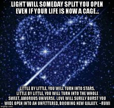 Click image for larger version  Name:you will turn into stars.jpg Views:11 Size:55.1 KB ID:41883