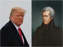 Name:  Trump-Jackson.png Views: 380 Size:  53.1 KB
