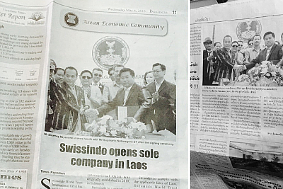 Click image for larger version Name: Laos Newspapers May 6, 2015-4-640x427.png Views: 6504 Size: 465.8 KB ID: 30456
