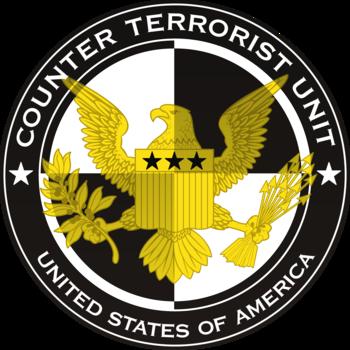Name: CTU-Logo.png Views: 7768 Size: 106.8 KB