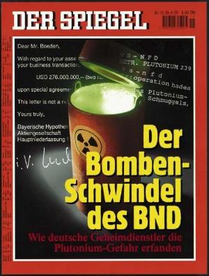 Name:  DerSpiegel (BND article - 1995).jpg Views: 42 Size:  54.5 KB