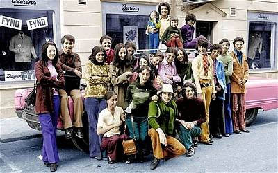 Click image for larger version  Name:1970 Bin Laden Family in Sweden - Front Green.jpg Views:243 Size:172.4 KB ID:27746