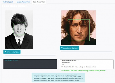 Click image for larger version  Name:john_lennon_compare2.jpg Views:27 Size:184.9 KB ID:41495