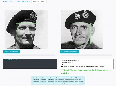 Click image for larger version  Name:general-montgomery-double-compare1.jpg Views:28 Size:209.8 KB ID:41496
