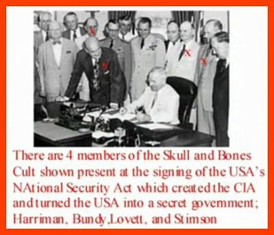 Click image for larger version  Name:S&B CIA.jpg Views:3295 Size:42.0 KB ID:9032