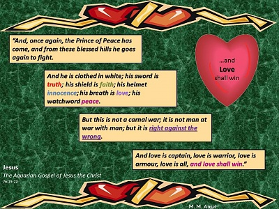 Click image for larger version  Name:image.jpg Views:48 Size:251.2 KB ID:37251