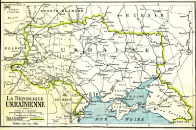Click image for larger version  Name:ukraine map.png Views:36 Size:152.3 KB ID:41846