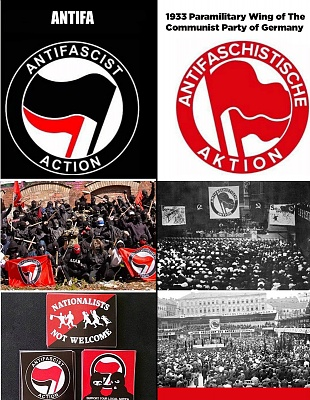Click image for larger version  Name:antifa_graphic1.jpg Views:4 Size:374.6 KB ID:44187
